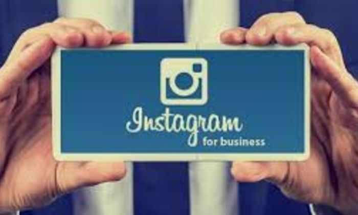 Instagram приступил к к тестируованию бизнес-профилей