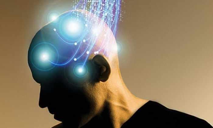 Парализованным создадут чат для общения без языка и рук