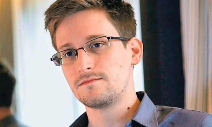 Сноуден создал устройство, которое определит, отслеживают ли ваш телефон