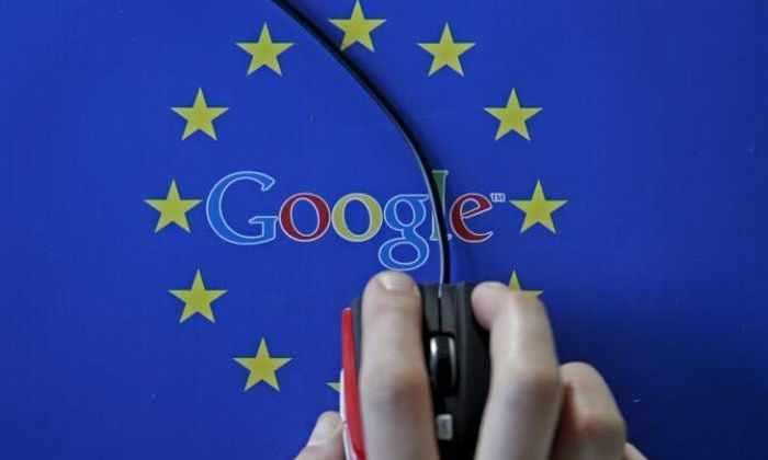 После выхода из ЕС Великобритания может лишиться многих талантливых специалистов