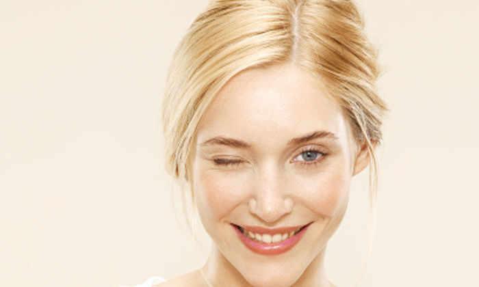 Американские ученые развенчали миф о тупости блондинок