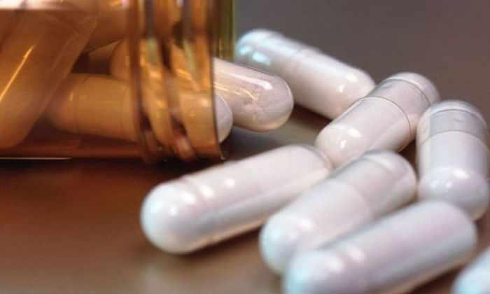 Российские ученые разработали препарат-убийцу раковых клеток