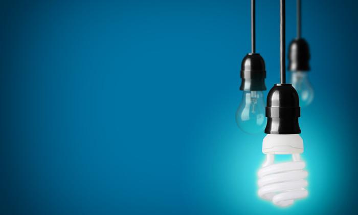 Превращение мочи в электричество помогло в борьбе с опасными бактериями