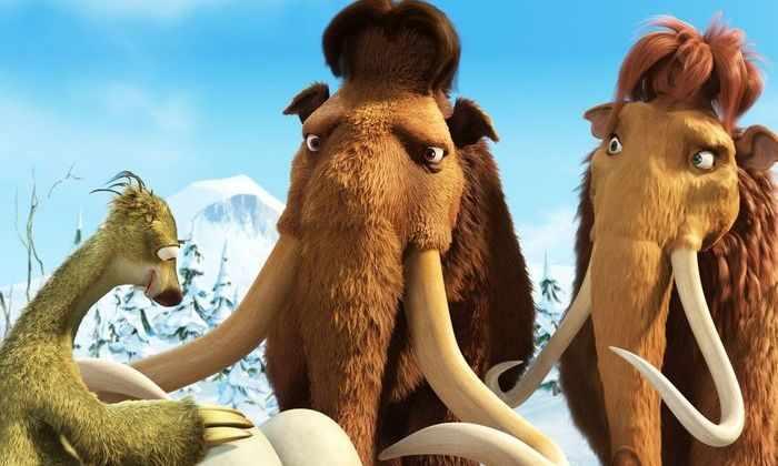 Ученые установили причину гибели последних мамонтов
