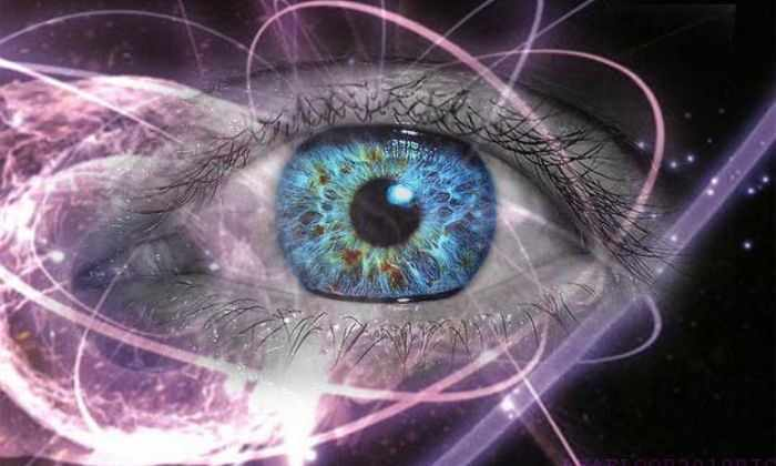 Физики подтверждают возможное обнаружение пятой силы природы