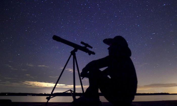 В Московском планетарии появятся курсы астрономии для взрослых