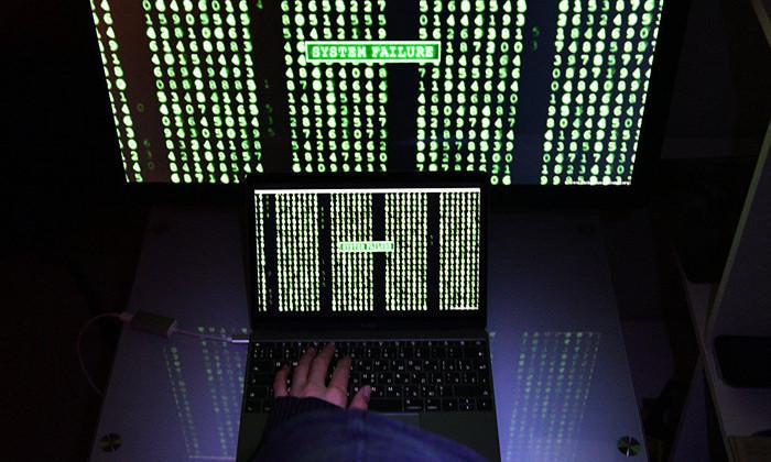 Спецподразделение разведки КНДР заподозрили в кибератаках по всему миру