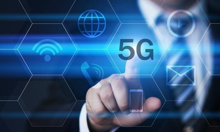 «Мегафон» протестировал 5G-сеть и установил новый скоростной рекорд