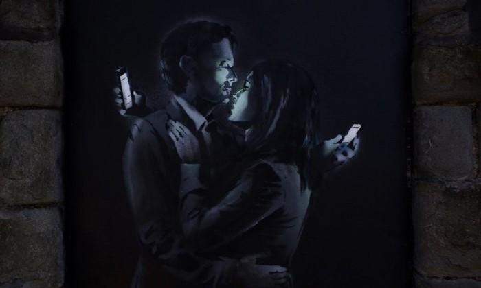 Телефон мешает вам жить. Ученые объяснили как