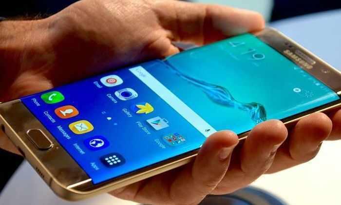 Samsung меняет Galaxy Note 7 в аэропортах перед полетом