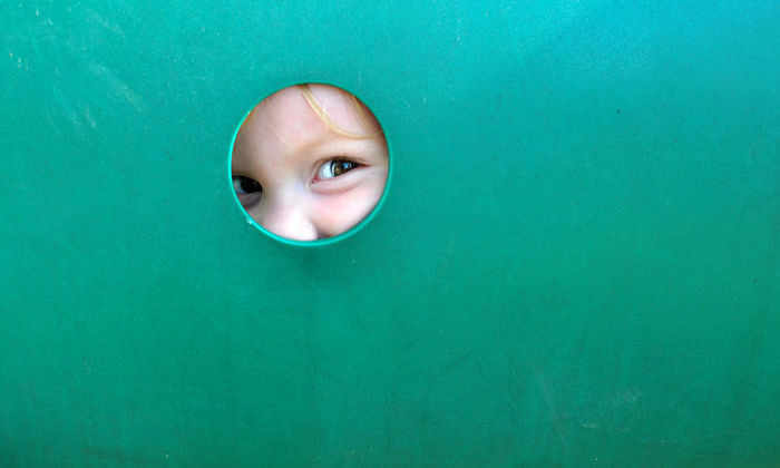 Забытые детские воспоминания влияют на наш мозг