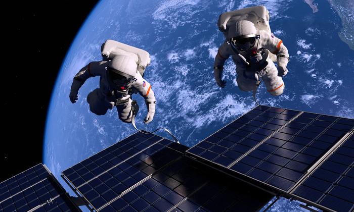 Кто хочет стать космонавтом: в «Роскосмосе» стартует конкурсный отбор