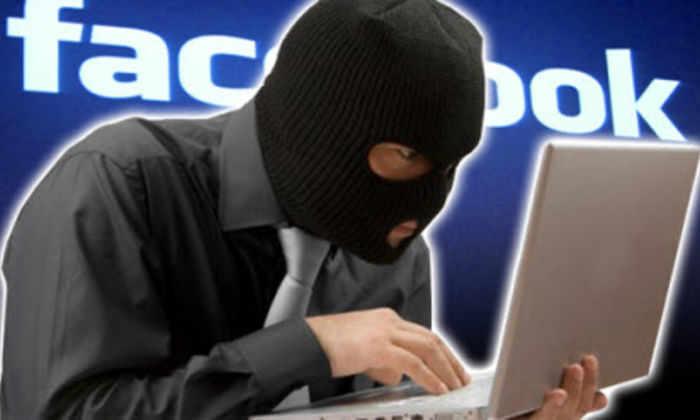 Исследователь Facebook случайно обнаружил проникновение хакера на сервер соцсети