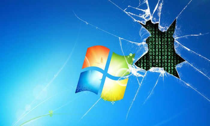 Хакеры используют систему обновления Windows для внедрения вредоносного ПО