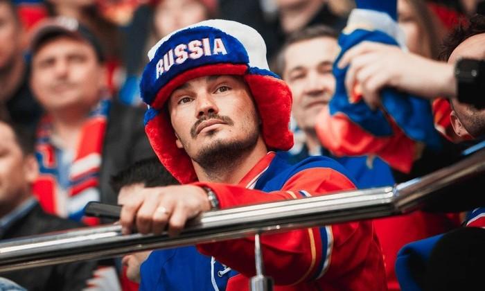 В России появится новый сайт. С данными обо всех гражданах