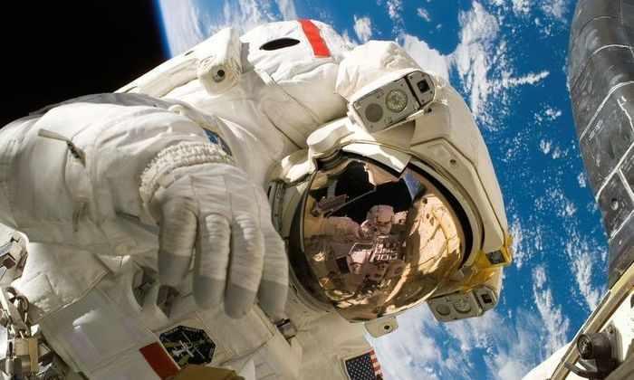 Ученые рассказали о влиянии космоса на смертельно опасные грибки