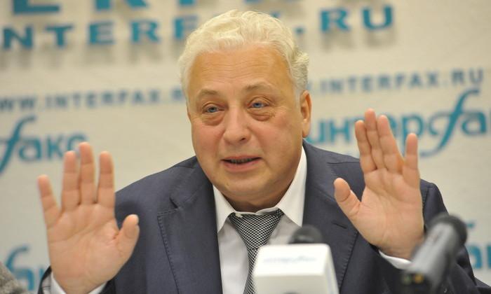 Вице-мэра Москвы уличили в отсутствии докторской степени