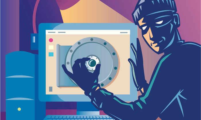 Хакеры взломали Пентагон за $150 тысяч