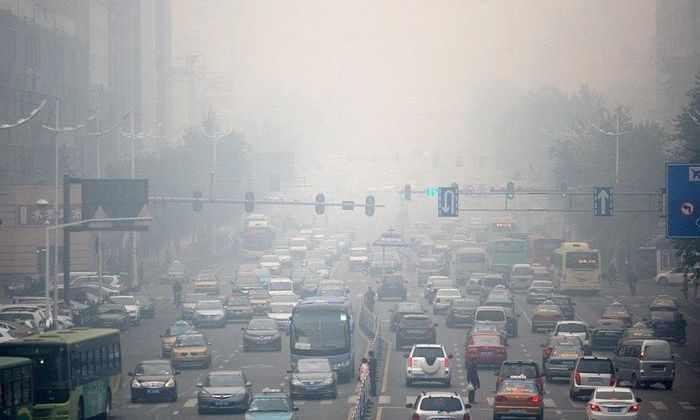 В Германии могут запретить двигатели внутреннего сгорания к 2030 году