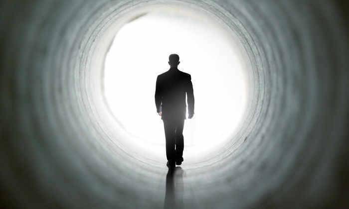 Время смерти человека предскажут большие данные