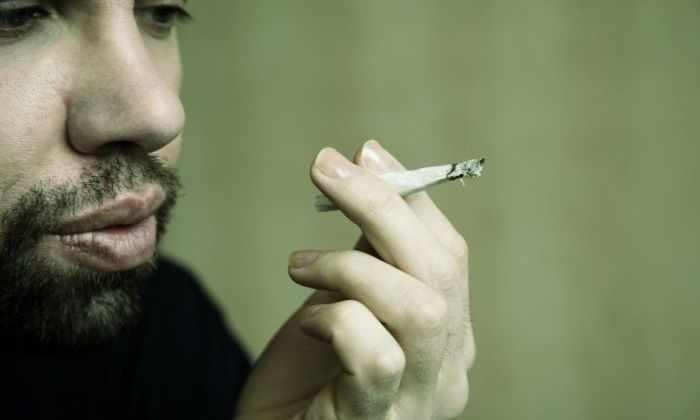 Обнаружены бактерии, стимулирующие туберкулез у курильщиков