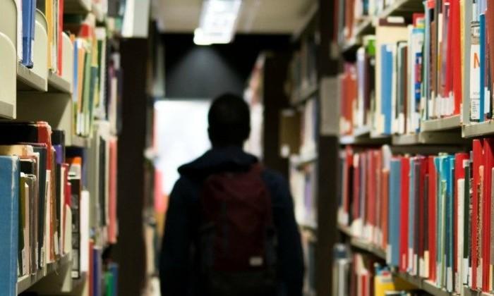 140 миллионов научных работ бесплатно: запущен новый онлайн-проект