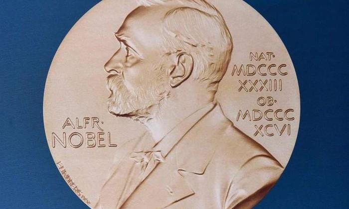 5 удивительных и малоизвестных фактов о Нобелевской премии