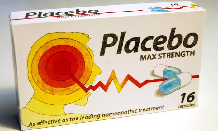 РАН официально признала гомеопатию лженаукой
