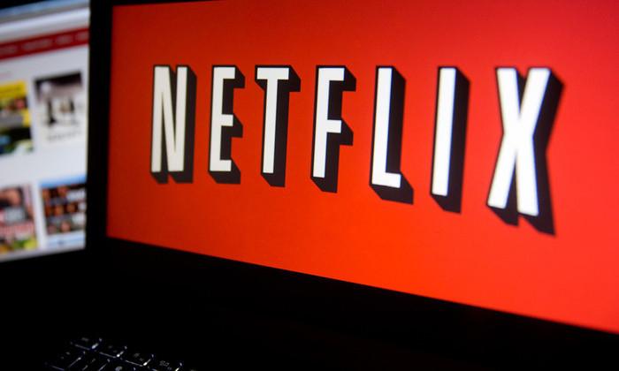 Netflix экранизирует мем из соцсетей по просьбе пользователей