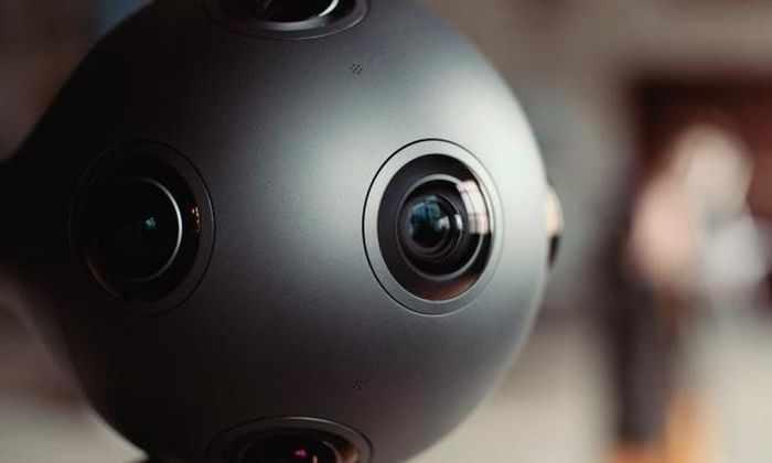Popular science объявил тройку лучших камер для панорамной съемки