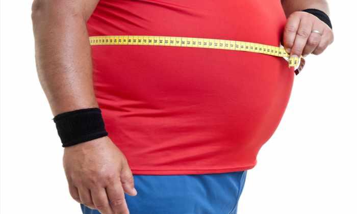 Найден белок, виновный в ожирении людей