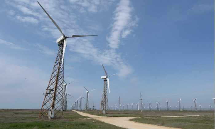 Новая российская энергоустановка на 20% эффективнее зарубежных аналогов