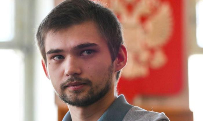 Блогер Соколовский признан виновным в оскорблении чувств верующих