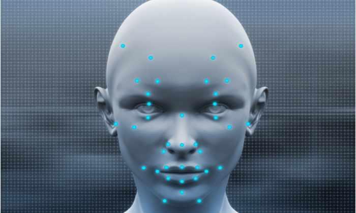 3D-модели людей, созданные на основе фото в Facebook, могут обмануть системы безопасности