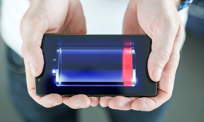 Осталось недолго: когда выйдет смартфон, заряжающийся за 5 минут