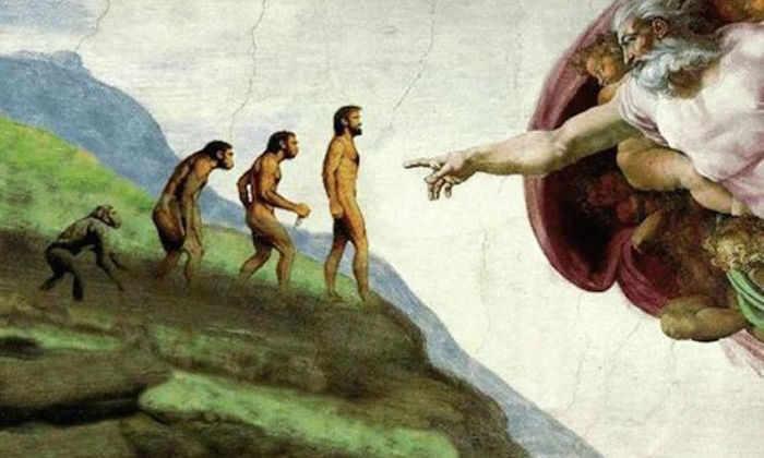 Ученые объяснили противоречие между наукой и верой