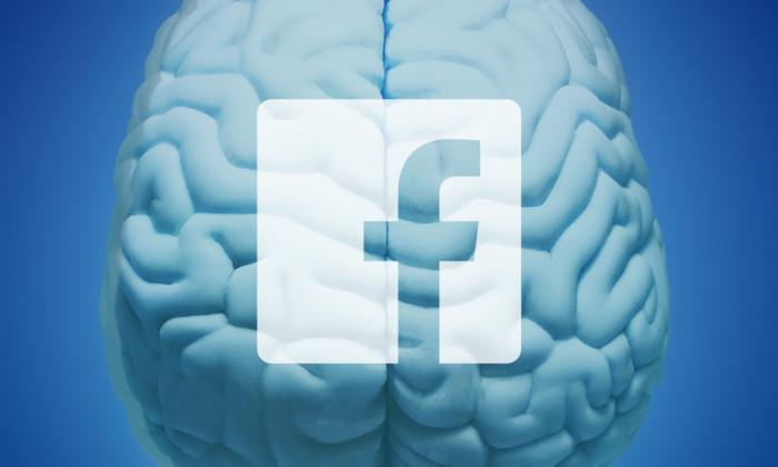 Facebook и искусственный интеллект