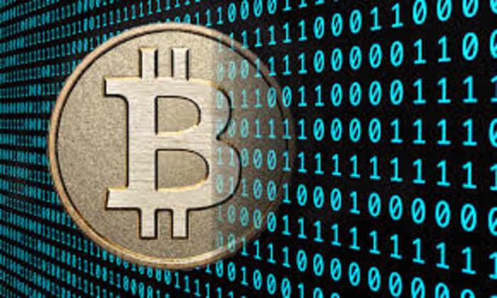 Создателем BitCoin оказался австралиец