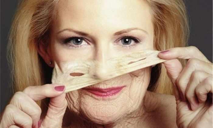 Ученые обнаружили гормон, являющийся ключом к замедлению старения
