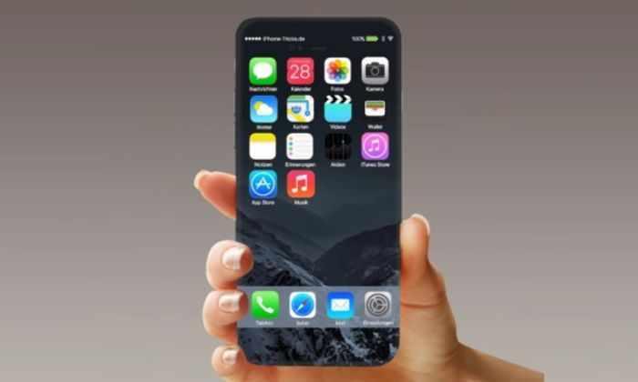 iPhone 7 и iPhone 7+ поступят в продажу уже осенью