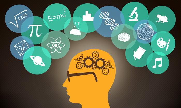 Нейробиологи разработали эффективный способ улучшения памяти