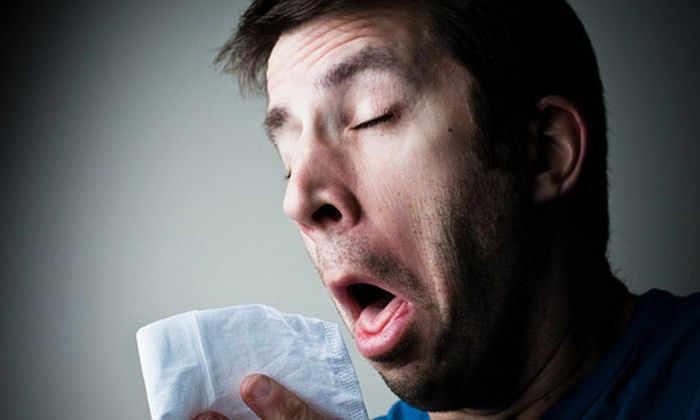 Через восемь лет лекарства от простуды станут не нужны
