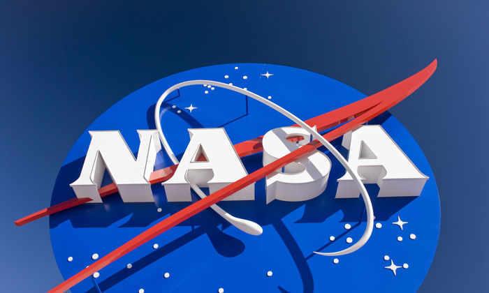 Научные исследования НАСА будут опубликованы в открытом доступе