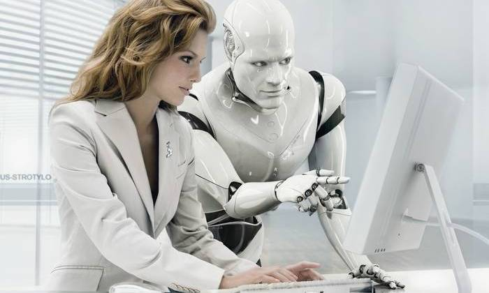 Медики научили искусственный интеллект отличать рак кожи от родинок