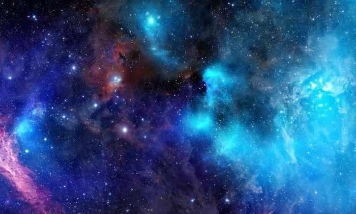 В Солнечной системе обнаружены рентгеновские лучи неизвестного происхождения