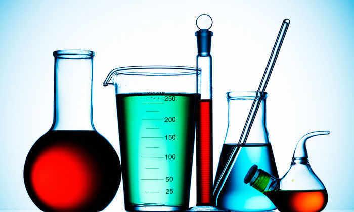 Новое ПО позволит ускорить проведение сотен медицинских тестов до нескольких минут