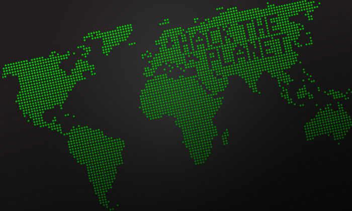 В США предложили эффективную систему предупреждения хакерских атак
