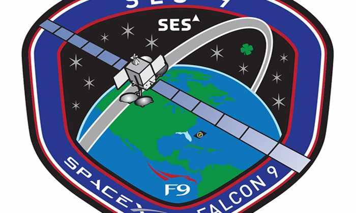 Запуск Falcon 9 отменен по погодным условиям