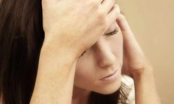 Женщины переносят сотрясение мозга тяжелее, чем мужчины