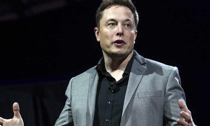 Илон Маск предложил добавить в мозг цифровой слой интеллекта, чтобы не превратиться в домашних питомцев роботов